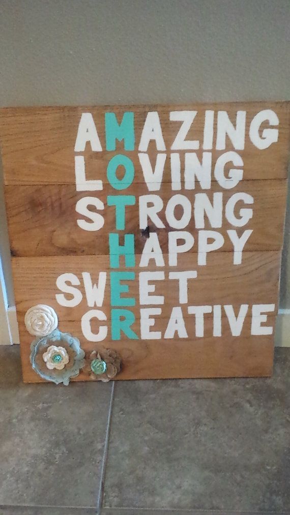 Hey, I found this really awesome Etsy listing at https://www.etsy.com/listing/242127176/wooden-sign