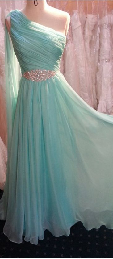 #mint #chiffon #prom #party #evening #dress #dresses #gowns #cocktaildress #EveningDresses #promdresses #sweetheartdress #partydresses #QuinceaneraDresses #celebritydresses #2016PartyDresses #2016WeddingGowns #2017HomecomingDresses #LongPromGowns #blackPromDress #AppliquesPromDresses #CustomPromDresses #backless #sexy #mermaid #LongDresses #Fashion #Elegant #Luxury #Homecoming #CapSleeve #Handmade #beading