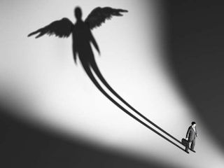 Pavel Kunert: Odletět pryč