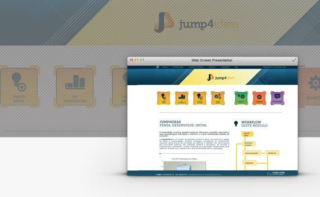 Jump4Ideas | Learn more at: http://www.gstools.net