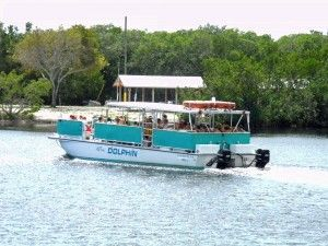 86 best fl keys images on pinterest fl keys the florida keys