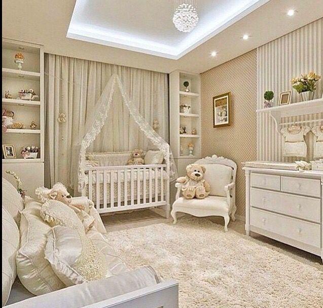 Bedroom Boy Bedroom Ceiling Hangings Bedroom Ideas Hgtv Elegant Bedroom Curtains: 1000+ Images About Luxe Nurseries On Pinterest