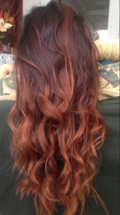 62 Best Ombre Hair Color Ideas for 2016