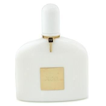 Tom Ford Perfume - White Patchouli. Incredibly woody, musky and sharp but subtle and strong feminine. Absolute classic - when you go Tom you never go back.