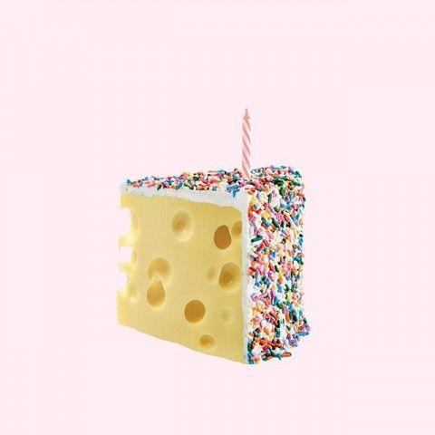 lizzie darden o cómo mezclar comida y objetos cotidianos en instagram