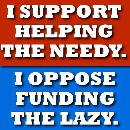 TIME TO CUT SUBSIDIES TO THE RICH...CUT TAX LOOPHOLES + TAX HAVENS...MAKE THE RICH PAY THEIR FAIR SHARE!!!