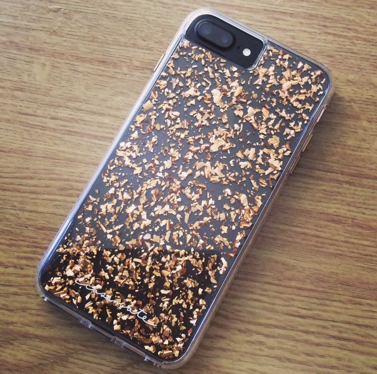 472f2d5d2408bf1fd6c5a1512785b76a matte black iphone plus mate