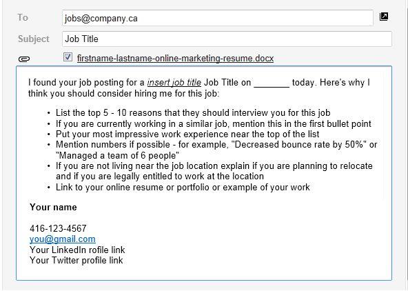 71 best Job Search images on Pinterest Job interviews, Job search