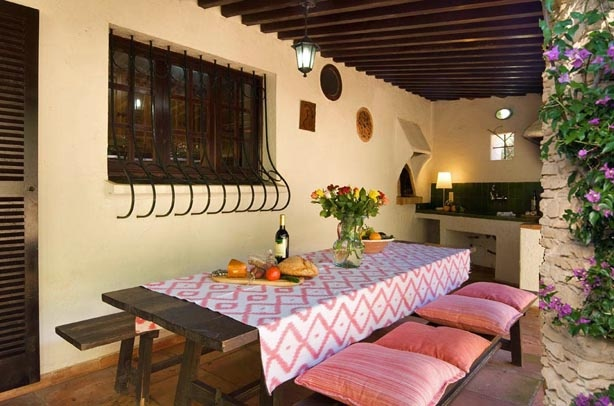 www.rentavillamallorca.com #holiday #home #mallorca #pollensa #holidayrentals