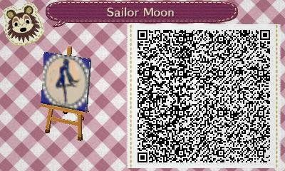 1000 Images About Acnl Qr Codes On Pinterest Animal