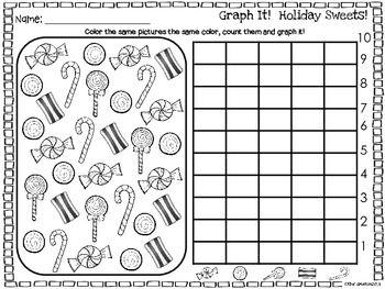 maths data handling worksheets 1000 images about data handling on pinterest venn diagrams bar. Black Bedroom Furniture Sets. Home Design Ideas