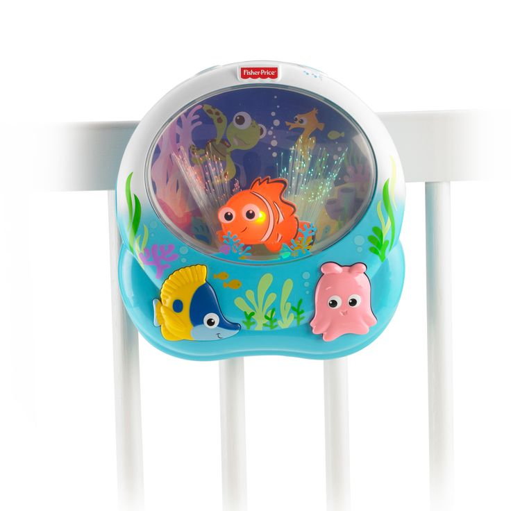 22 Best Finding Nemo Nursery And Baby Gear Images On