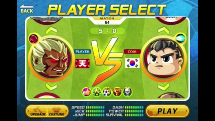 awesome  #3 #all #characters #gameplay #head #HeadSoccer #iphone #new #power #PowerShoots #SgozzaCapretti #shoots #soccer #v150 #with iPhone - Head soccer - All Power Shoots -  v1.5.0 (with 3 new characters) http://www.pagesoccer.com/iphone-head-soccer-all-power-shoots-v1-5-0-with-3-new-characters/
