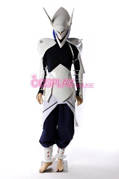 X Blades Ayumi Costumes 357 best images...