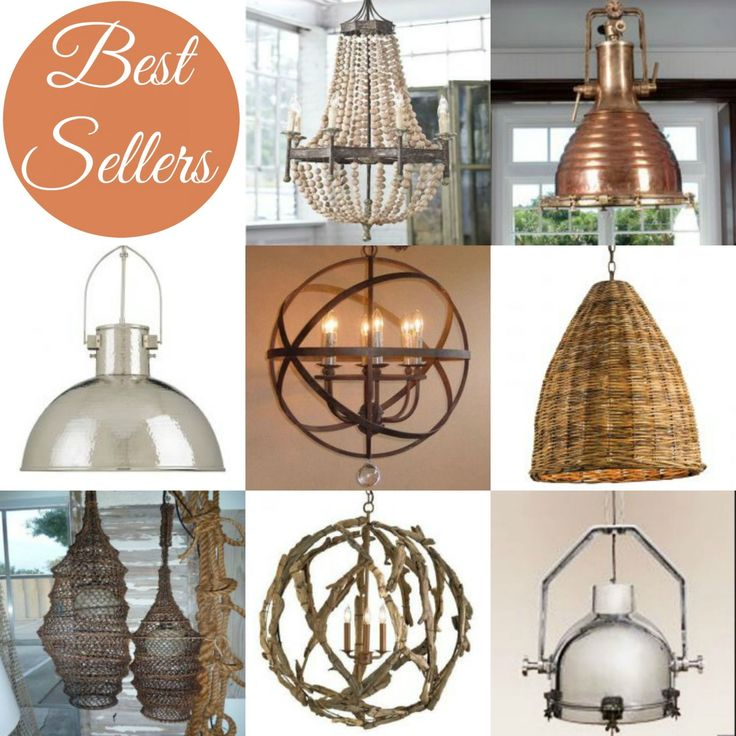 Best 25 Nautical Lighting Ideas On Pinterest: 113 Best Images About Coastal Lighting On Pinterest