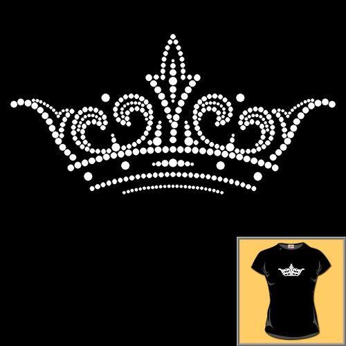 Модные футболки: Март 2013
