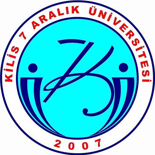 Kilis 7 Aralık Üniversitesi | Öğrenci Yurdu Arama Platformu