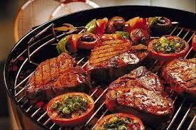 Fresh meat perfect for family braai this Easter Holidays