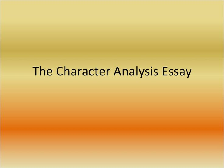 Things fall apart thesis essay