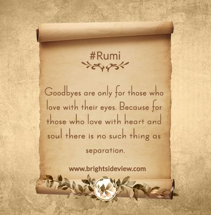 Rumi best Quotes On Love #rumi