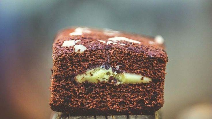 Pan di stelle La Merenda al cioccolato e crema al latte, fake food, junk food