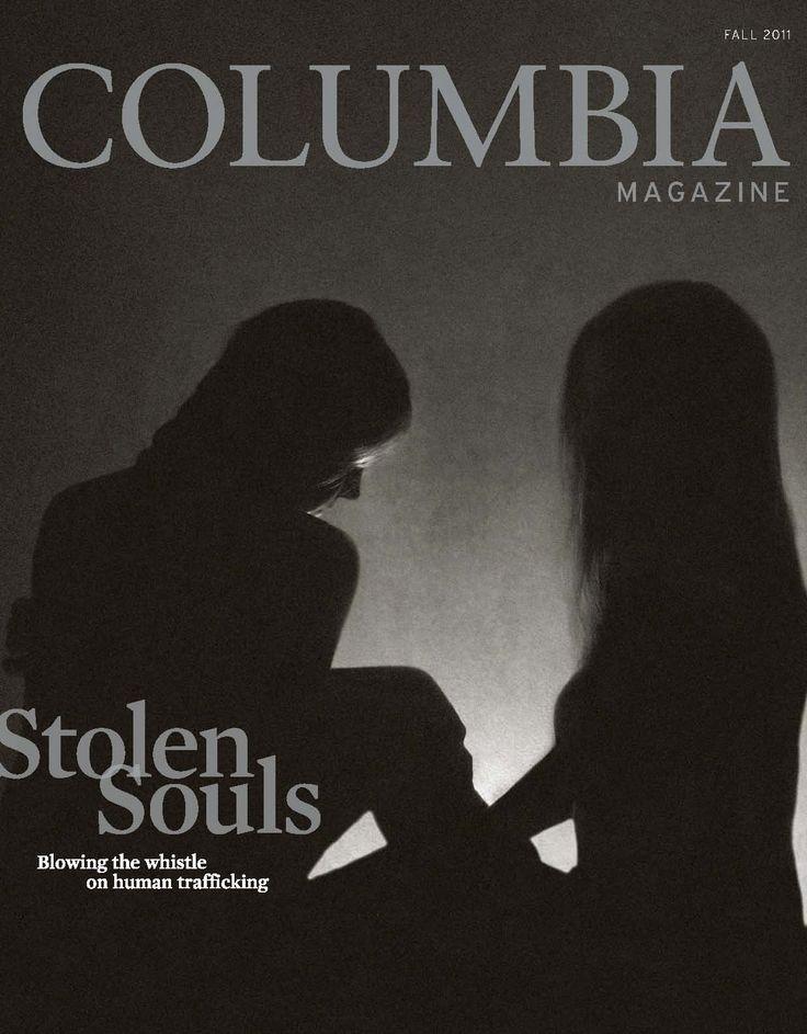 Fall 2011 12 httpmagazinecolumbiaeduissues 35 best Columbia Magazine
