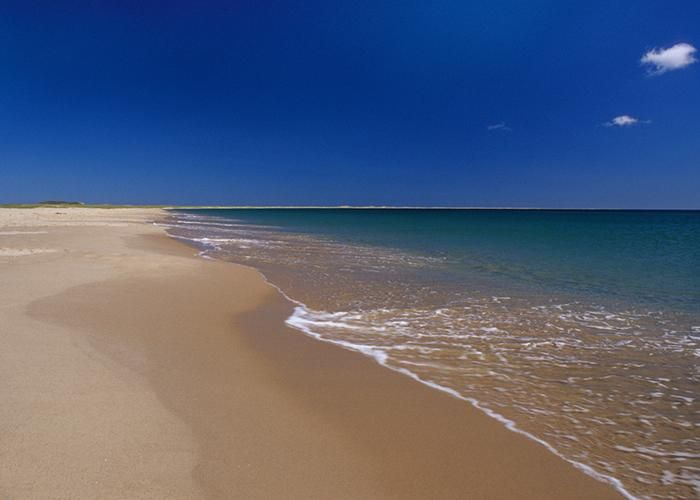 Les plus belles plages du Québec - Elle Québec