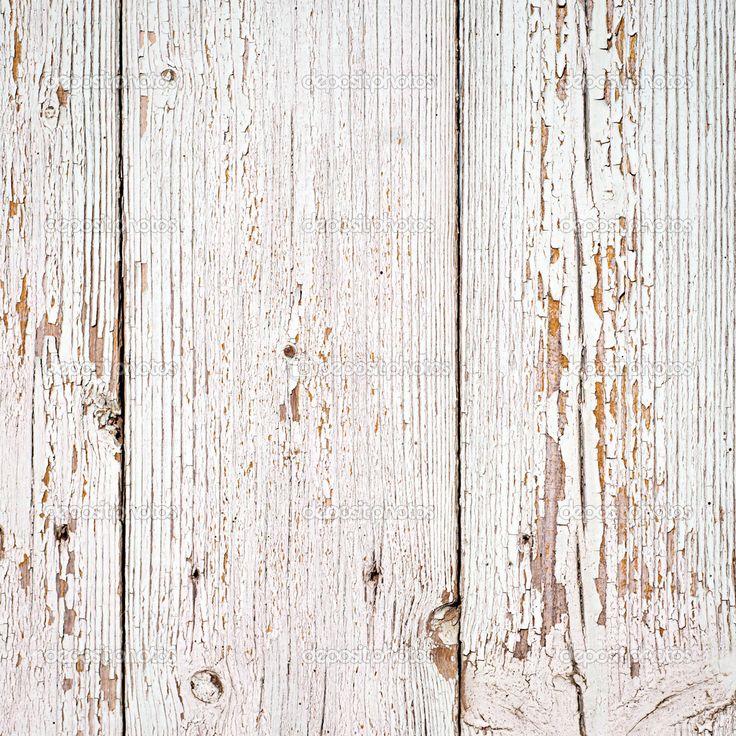 old oak wood wallpaper - photo #29
