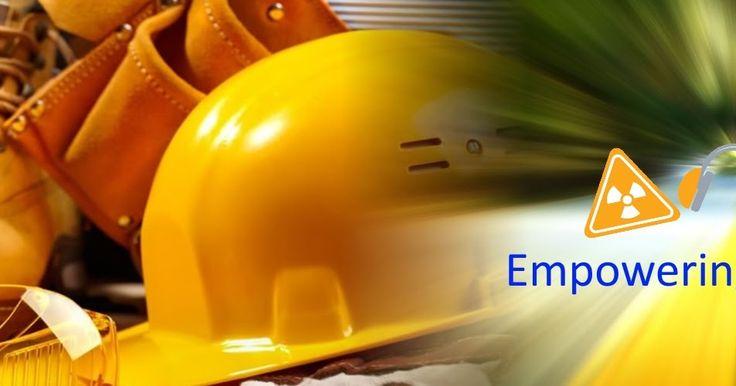 Introduction     Behavior modification… safety management…. attitude adjustment… behavior based safety… culture change… cognitive align... #MobileApplicationCompany #PHPCompanyInIndia #OpenSourceCompanyInIndia