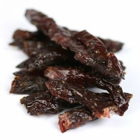 How To Make Jerky - Complete Instructions - Making Jerky in a Food Dehydrator