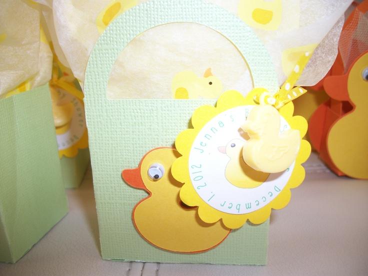 Baby Shower Favors Using Cricut ~ Best cricut new arrival images on pinterest