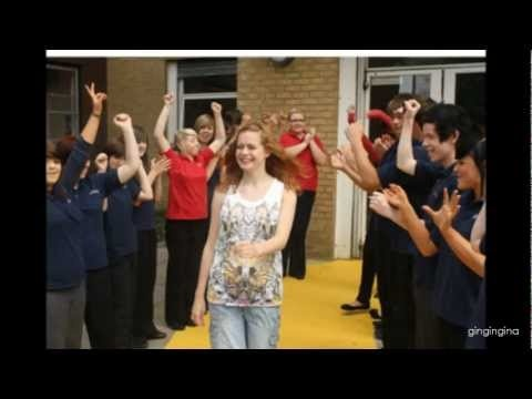 The Worlds Greatest- Sophie Evans! [HD] ♥