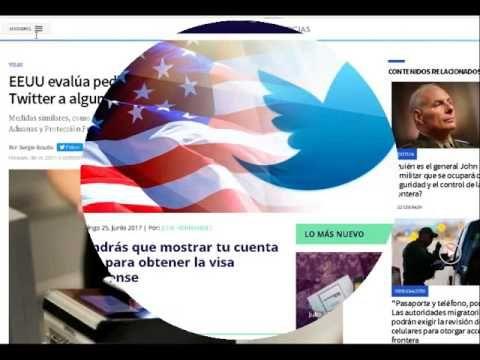Santiago Niño Becerra – Big brother, reputación online, coworking -12-7-17