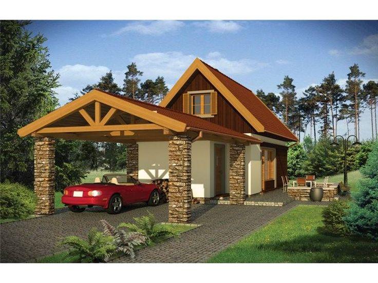 Proiect Casă cu mansardă, suprafață construită 159 mp, suprafață utilă 135 mp, 3 dormitoare, 1 băi. ID: 6525. Preț construcție de la 23055€ la roșu
