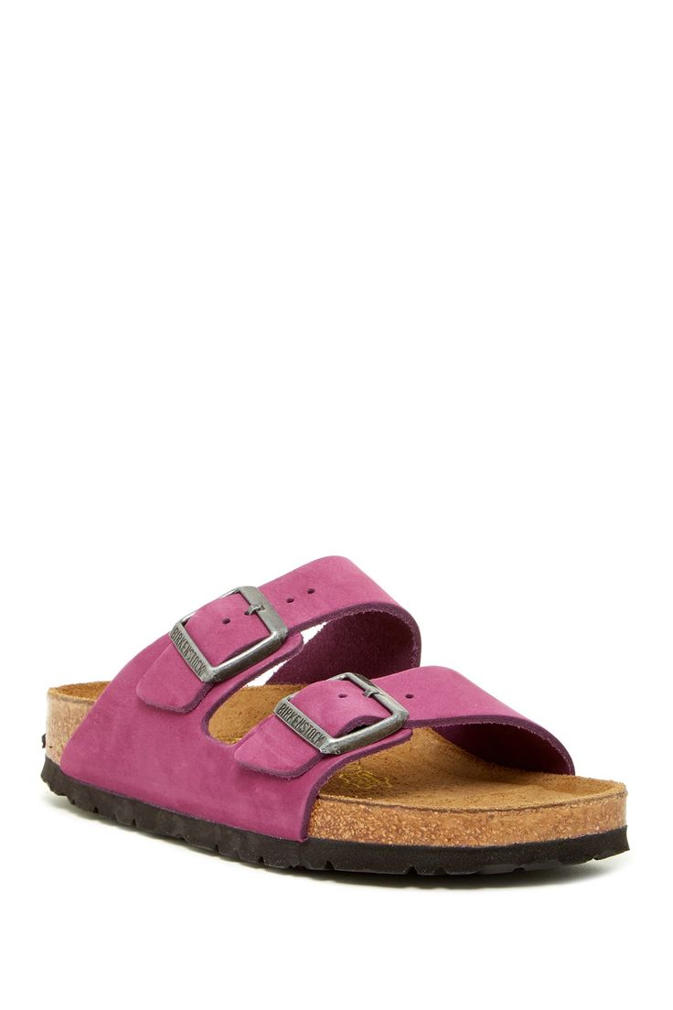 Cheap Factory Outlet Mens Birkenstock Orlando Sandals Leather ...