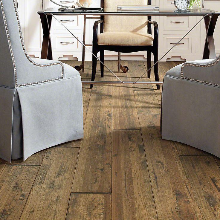 Best Hickory Hardwood Flooring Ideas On Pinterest Wood