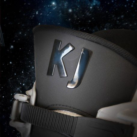Kangoo Jumps® is the worldwide leading brand of mobile low impact exercise equipment. Kangoo Jumps rebound shoes, made of the highest quality durable materials, are supported by a Swiss engineered quality guarantee in addition to extensive field experience. #TrustTheOriginal