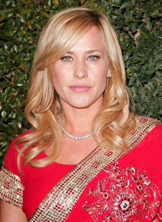 164 Best images about Patricia Arquette on Pinterest ...