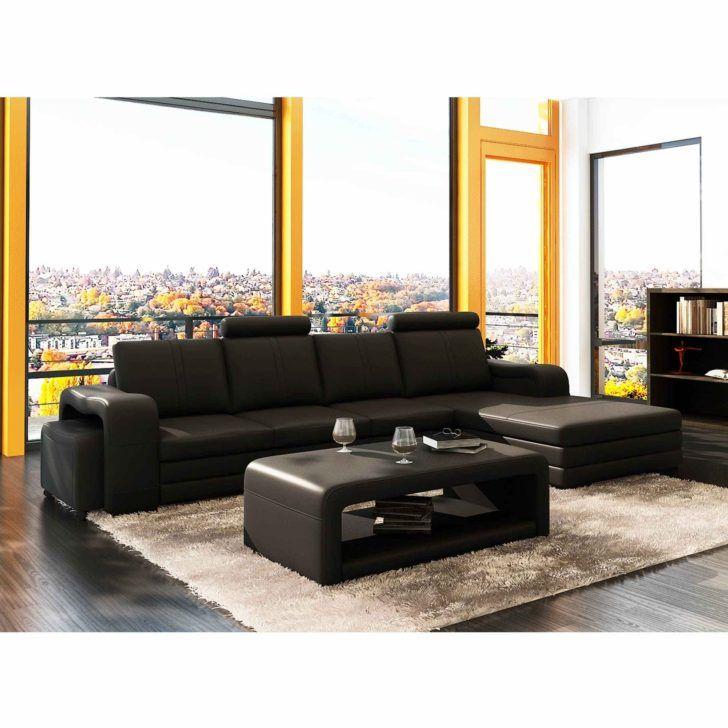 Interior Design Canape Meridienne Deco In Canape Angle Meridienne Noir Design En Cuir Havane Canape