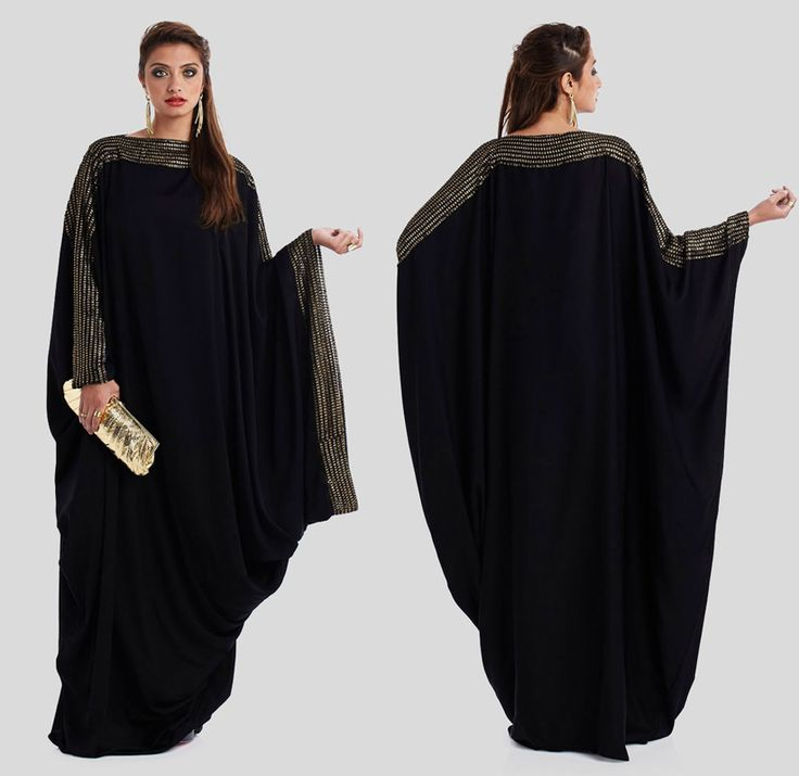 2015 women muslim black  abaya  in dubai latest arab ladies fashion muslim dress design islamic clothing