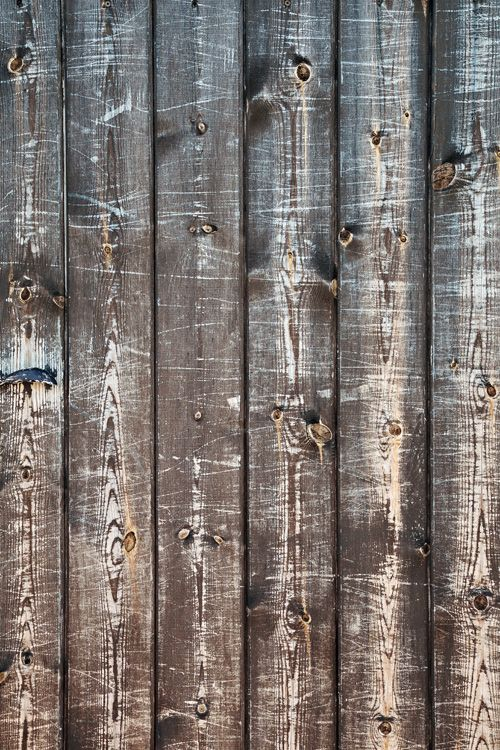 Free Textures - 10 Exclusive High-Res Wood Textures by TextureQualityPro | Think Design