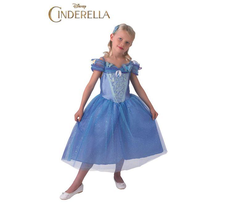 ms de ideas increbles sobre cenicienta disfraz en pinterest cosplay cenicienta trajes de princesa disney y cenicienta