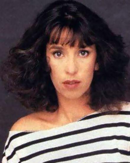 Anémone, de son vrai nom Anne Bourguignon, est une actrice et scénariste française, née le 9 août 1950 à Paris