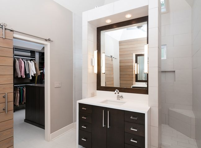 innovative construction atlantas premier construction remodeling company contemporary master bath