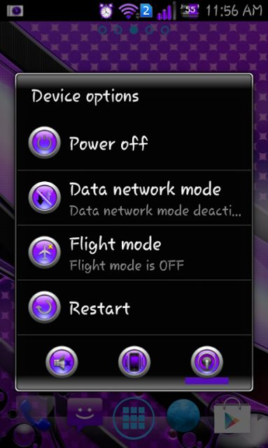26 best samsung galaxy mobile images on pinterest 3g mobile phones how to install purplextreme theme v1 for samsunggalaxysduos gt s7562 fandeluxe Gallery