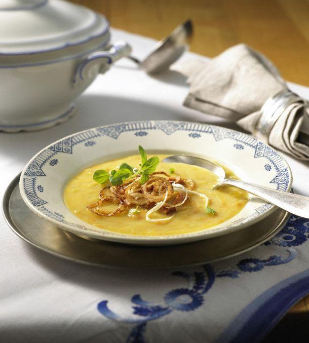 34 best images about Franken\/fränkische Küche on Pinterest Meals - fr nkische k che rezepte