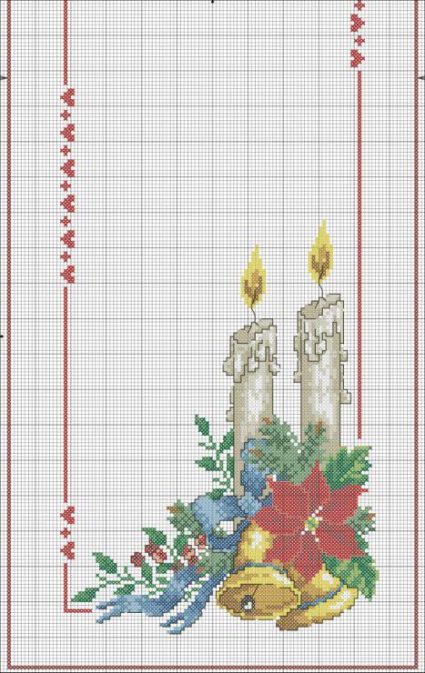 http://celita.gallery.ru/watch?ph=bysE-e26Kg