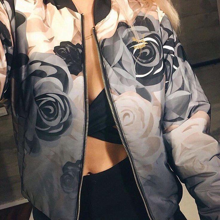 #denis_kulikov #designer  #blog #fashion #style #rusfashion #beautiful #moscow #newyork #paris #worldfashion #fashiondesigner #vogue #fashionstyle #totallook #rusmoda #look #mbfw #nyfw #fashionweek #куликов #российскийдизайнер #мкмм #мода #стиль #заказать #купить http://butimag.com/ipost/1492622281213220463/?code=BS23A53jBZv