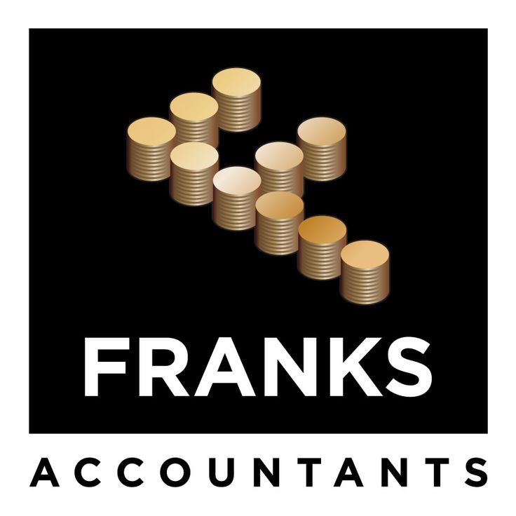 Qualified Accountant - Franks Accountants, Wetherby - We are looking for a motivated, pro-active and forward thinking Accountant to play a vital part in our successful firm. You will need to be self-motivated, ambitious and will be responsible for providing clients with an all-round accounting, tax and business advisory service. http://www.totaljobs.com/JobSearch/JobDetails.aspx?JobId=62574161