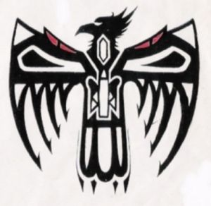 196 best native american symbols images on pinterest native american indians native american. Black Bedroom Furniture Sets. Home Design Ideas